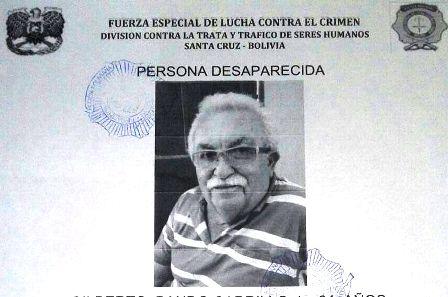 Paraguayo-desaparecido-hallado-con-vida