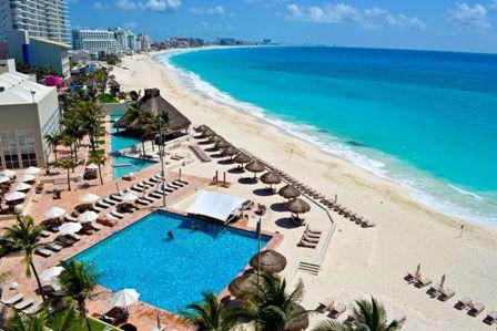 Historia-y-playas-en-Mexico