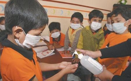 Suben-a-20-las-personas-fallecidas-por-influenza,-confirma-el-director-del-Sedes