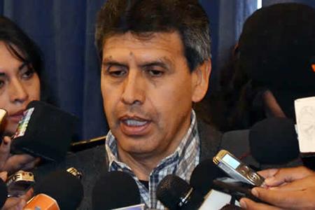 Gobierno-acepta-dialogar-en-Cochabamba-para-resolver-el-conflicto-por-Incahuasi