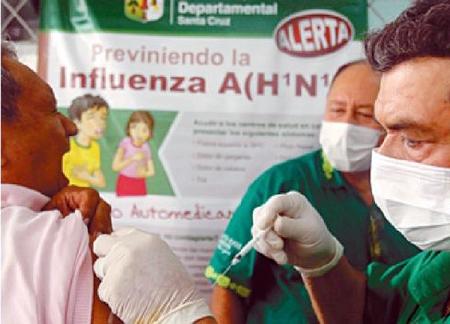 Sube-a-21-los-decesos-a-causa-de-la-influenza-y-hay-mas-de-900-casos-positivos
