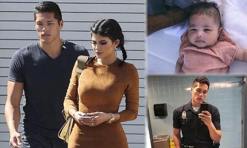 ¿Quien-es-el-papa-de-la-hija-de--Kylie-Jenner-?