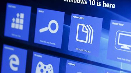 Presentan-la-ultima-actualizacion-de-Windows-10