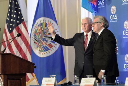 Sanciones-de-EEUU-a-Venezuela