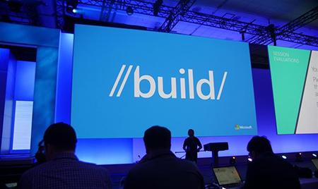 -Microsoft-Build--destaca-nuevas-oportunidades-para-desarrolladores