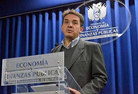 Guillen-revela-que-no-presupuesto-doble-aguinaldo,-lo-hara-cuando-conozca-cifra-del-PIB