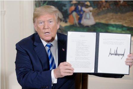 Se-rompe-acuerdo-nuclear-con-Iran