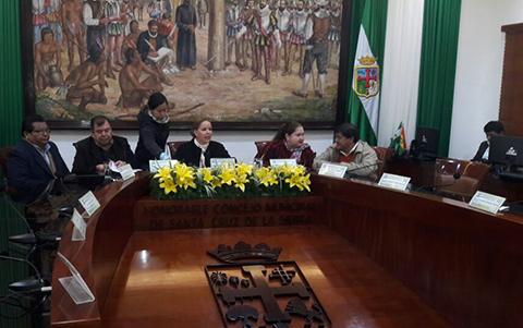 Vea-aqui-como-quedaron-conformadas-las-comisiones-tras-sesion-en-el-Concejo