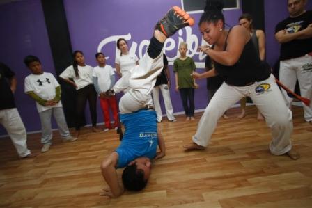 Capoeira,-para-inculcar-buenos-valores