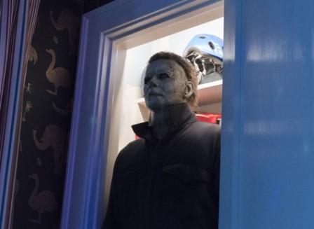 Universal-lanza--La-noche-de-Halloween-
