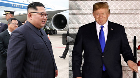 Trump-y-Kim-ya-estan-en-Singapur-para-su-historico-encuentro