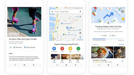 Google-Maps-esta-a-punto-de-cambiar-por-completo:-asi-lo-veras-pronto-en-tu-movil