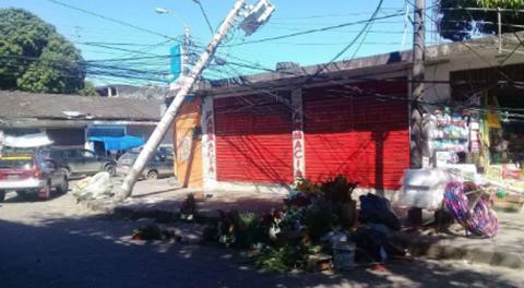 Municipio-cruceno-atendio-15-casos-por-fuertes-vientos-y-piden-reportar-las-emergencias