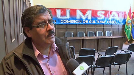 Rector-de-la-UMSA-pide-atender-demandas-de-la-UPEA,-sin-afectar-a-otras-universidades