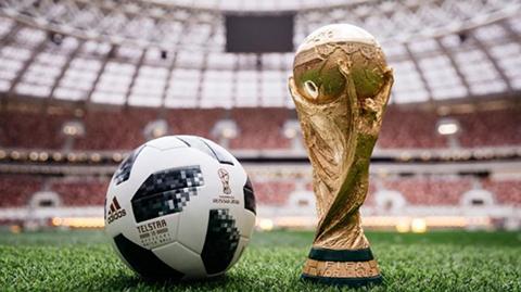 Conozca-los-balones-utilizados-en-cada-Mundial-de-Futbol-desde-1930