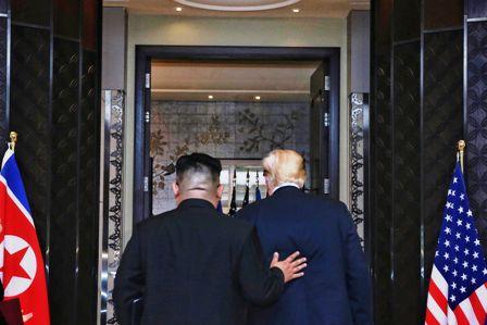 Claves-del-acuerdo-Trump-Kim