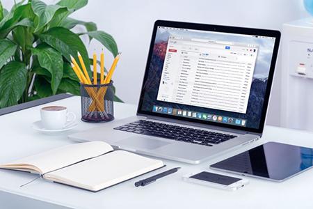 Trucos-de-Gmail-para-mejorar-tu-productividad-y-organizacion