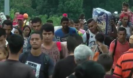 En-los-ultimos-15-meses-un-millon-de-personas-migraron-de-Venezuela-a-Colombia