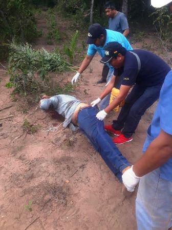 Ejecucion-tras-secuestro-en-San-Ignacio