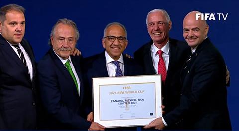 Mexico,-EEUU-y-Canada-seran-sedes-de-la-Copa-del-Mundo-en-2026