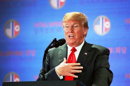 Trump-es-nominado-al-Nobel-de-la-Paz-2018