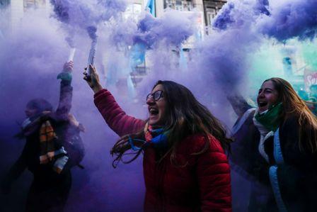 El-aborto-en-manos-del-Senado-argentino