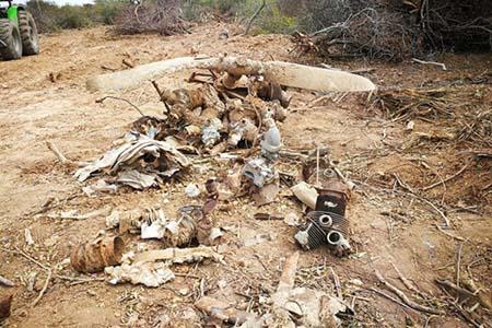 Hallan-los-restos-del-avion-que-pilotara-Rafael-Pabon-durante-la-Guerra-del-Chaco