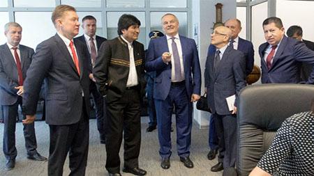 Bolivia-gestiona-la-adquisicion-de-al-menos-20-mil-vehiculos-rusos-de-transporte-publico