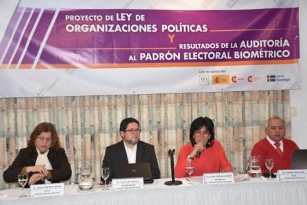 Nueva-Ley-con-financiamiento-y-elecciones-primarias
