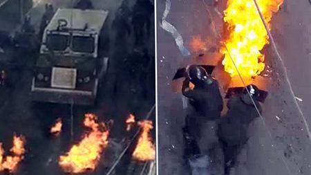 El-Viceministro-de-Regimen-Interior-califica-como-delincuenciales-las-protestas-de-la-UPEA