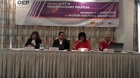 El-TSE-presenta-un-proyecto-de-ley-para-subvencionar-la-propaganda-electoral