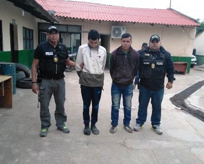 Capturado,-acusado-de-robar-a-una-comerciante-