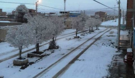 Emergencia-en-Potosi-por-la-nevada