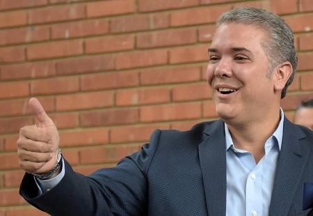 El-derechista-Ivan-Duque-gana-las-elecciones-en-Colombia