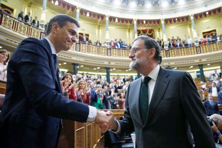 Destituido-Rajoy,-presidente-de-Espana