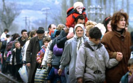 Casi-69-millones-de-desplazados-en-el-mundo