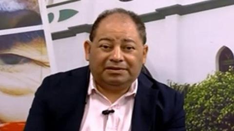 Ministro-Romero-dice-que-son-calumnias-y-descalifica-a-Pena
