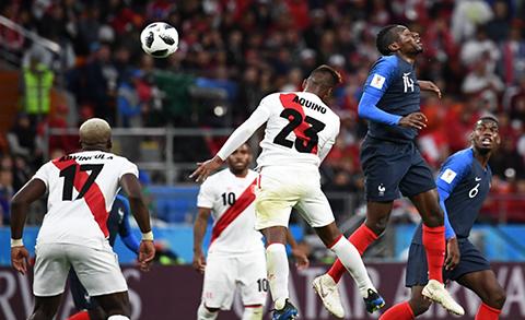 Peru-cayo-ante-Francia-y-quedo-eliminado-del-Mundial