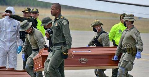 Colombia-asegura-que-han-sido-encontrados-los-cuerpos-de-los-periodistas-ecuatorianos-asesinados-en-la-frontera