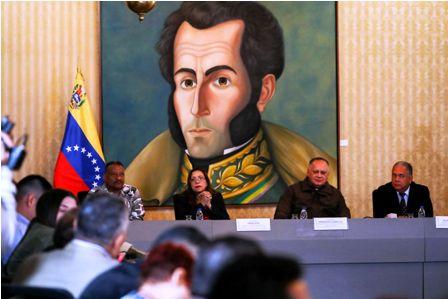 Impunidad-y-brutal-represion-en-Venezuela