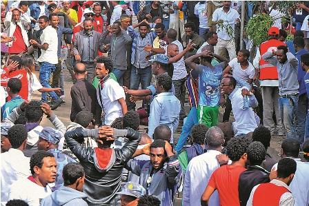 Desconcierto-en-etiopia-tras-una-explosion