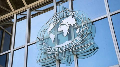 Hasta-agosto-Bolivia-estara-conectada-al-sistema-mundial-i-24/7-de-Interpol