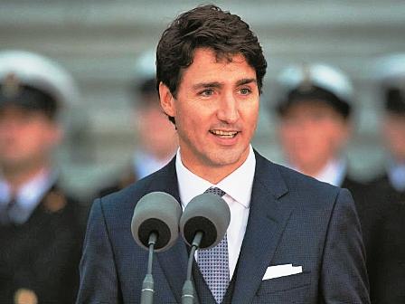 Primer-Ministro-multado-por-un-regalo
