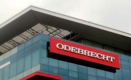 Al-menos-30-personas-a-declarar-por-Odebrecht