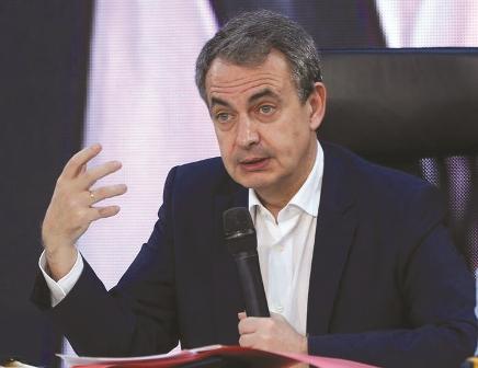 Expresidente-espanol-arriba-a-La-Paz