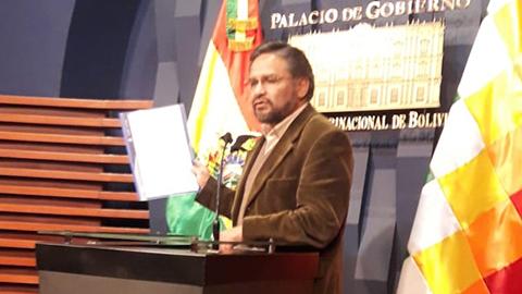 Morales-promulga-ley-y-consolida-presupuesto-Bs70-MM-para-UPEA