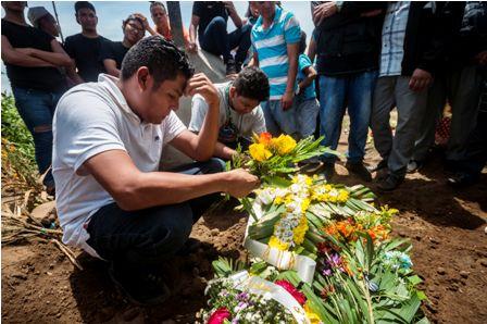 Numero-de-muertos-se-eleva-a-285-en-Nicaragua