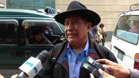 Diputado-Quispe-analiza-desistir-de-la-demanda-contra-Chapeton-
