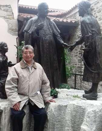 Falso-cura-ejerce-sacerdocio-en-Italia