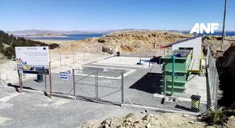 El-sistema-de-agua-potable-que-entrego-Evo-en-Huarina-no-funciona